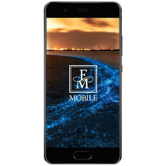 www mobile de pl